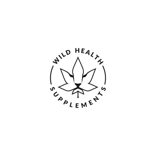 Wild Health Supplements