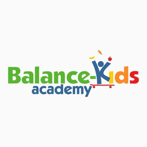 Balance kids academy