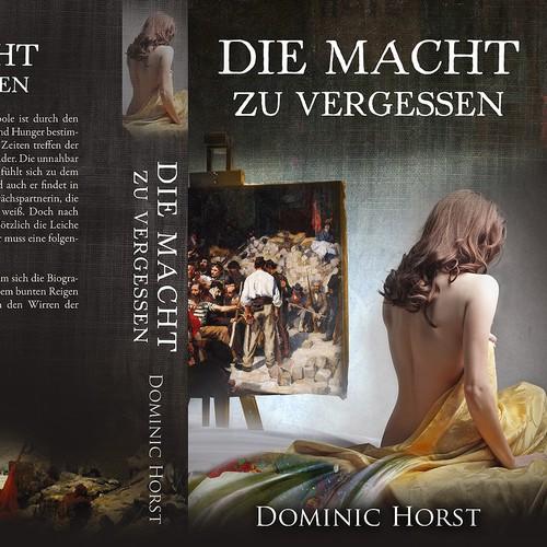 Historic novel