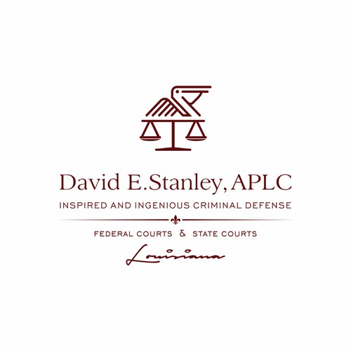 David E.Stanley , APLC