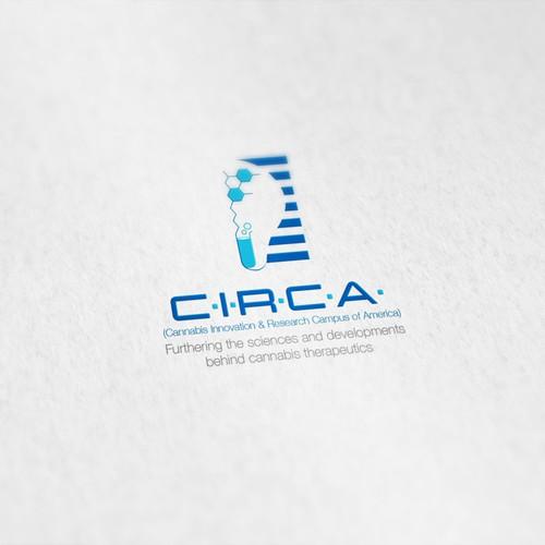 CIRCA logo