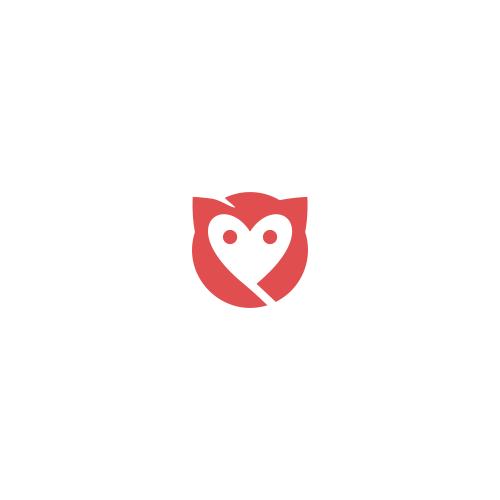 OWL.ai