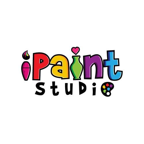 Memorable design for Painting Studio