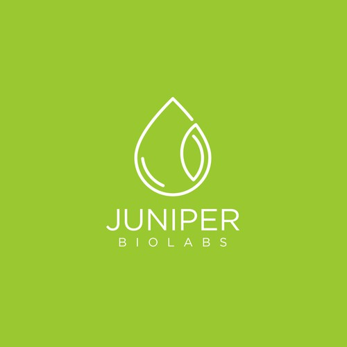 Juniper Biolabs