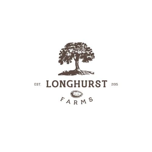 Longhurst farms