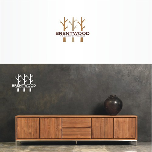 New logo wanted for Brentwood