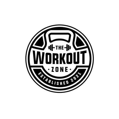 Design AWESOME logo for gym/fitness center