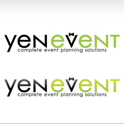 YenEvent