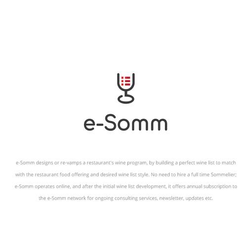 e-Somm