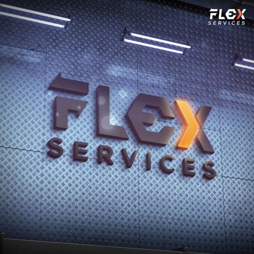 FLEX Services