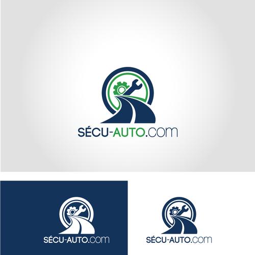 SECU-AUTO.com