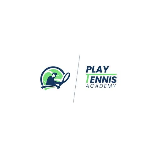 Play Tennis Academy