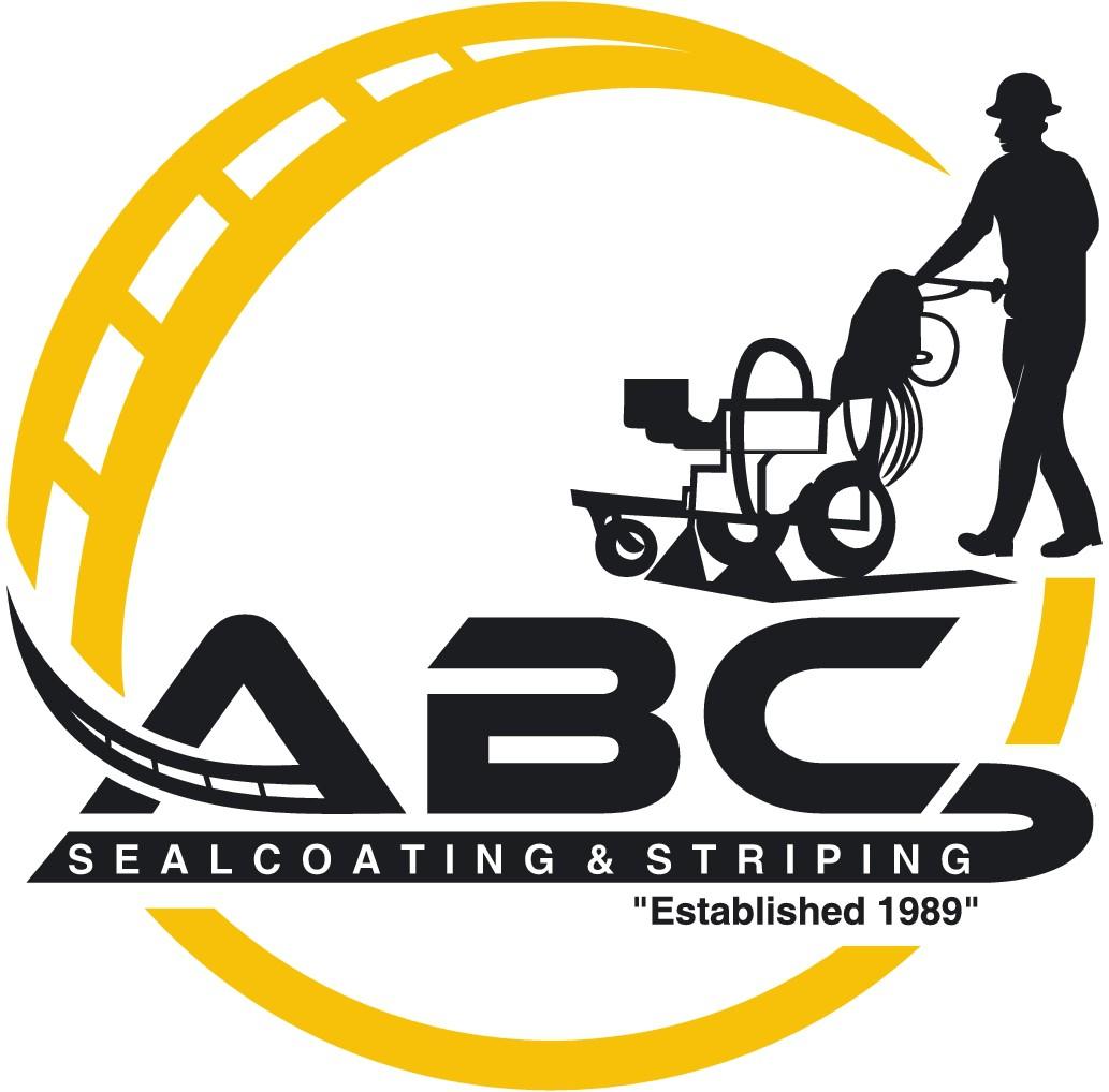 ABC Sealcoating