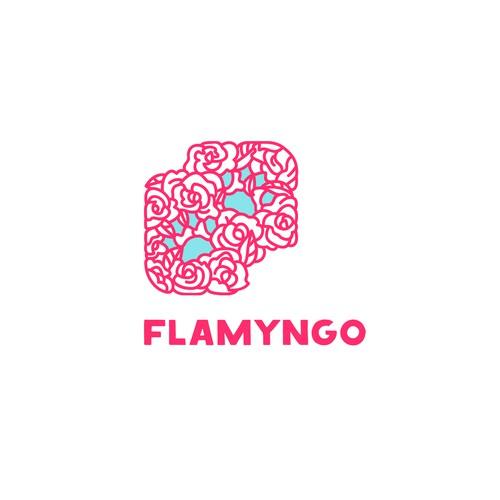Flamyngo