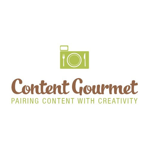 Food/photography blog