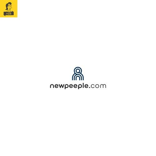 newpeeple.com