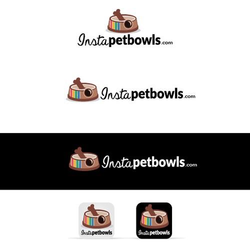 Pet Logo Design