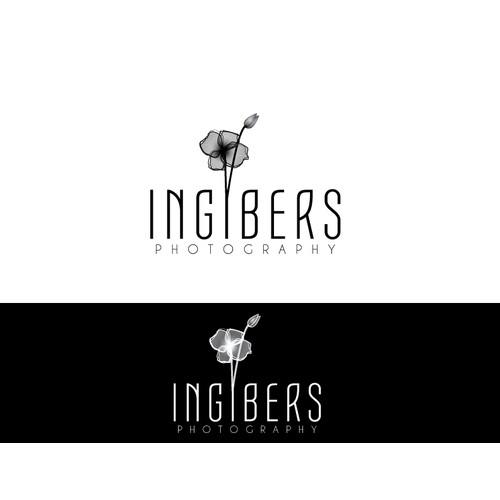 logo for ingibers