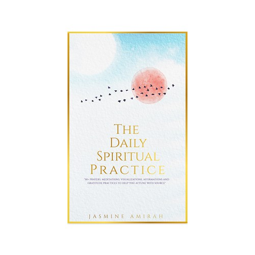 Inspiring Spiritual Practice