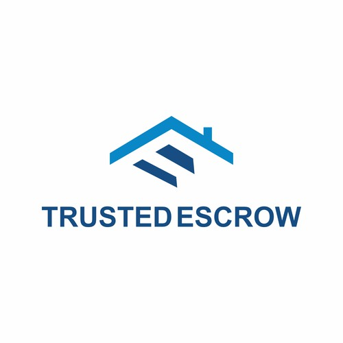 trusted escrow