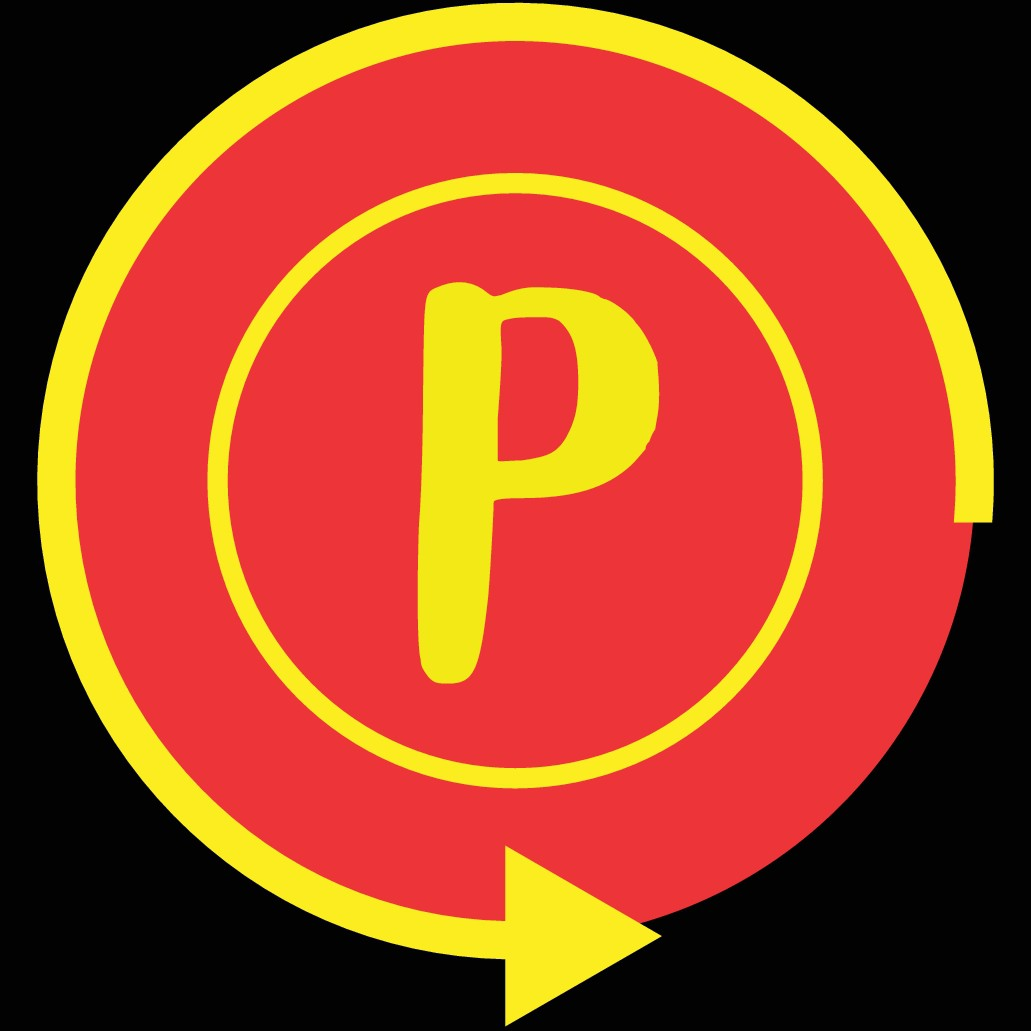 Powerball Lottery Number Picking App Icon