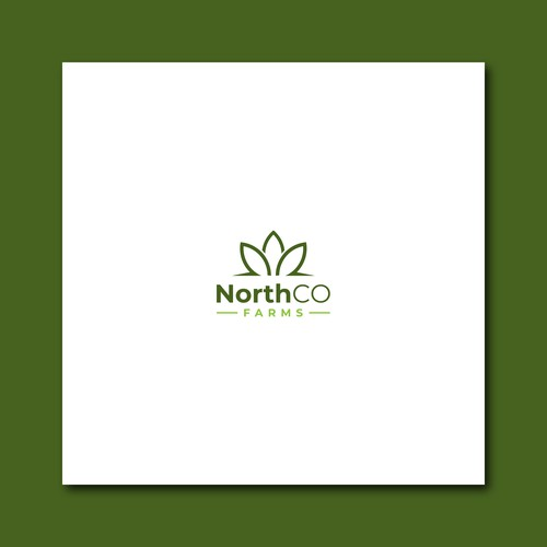 NorthCo Farms (HEMP COMPANY)