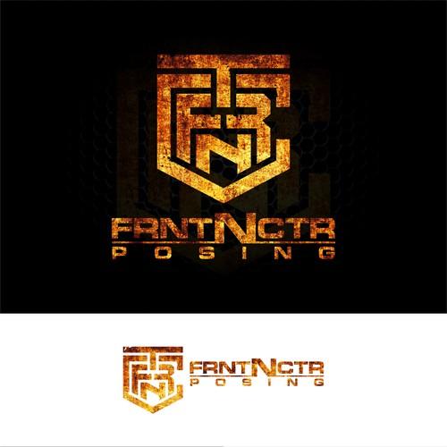 FRNTNCTR