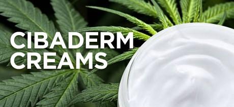 CBD cannabis company needs some slick slides! Guarenteed contest!