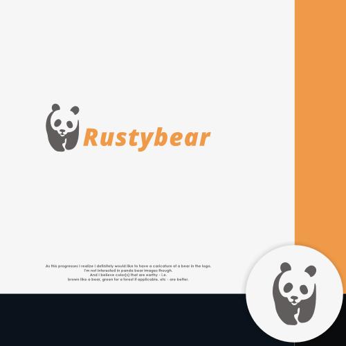 Rustybear