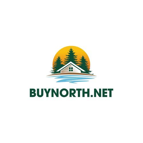 BUYNORTH.NET