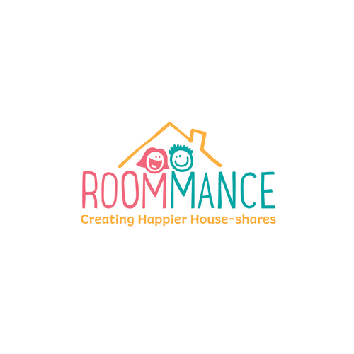 Roommance, a unique online platform to find a roommate