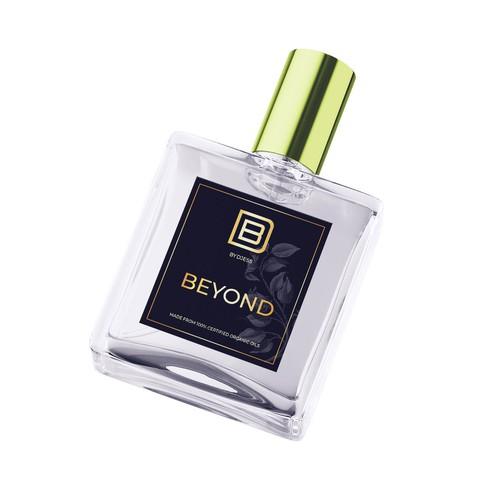 Parfume BYN