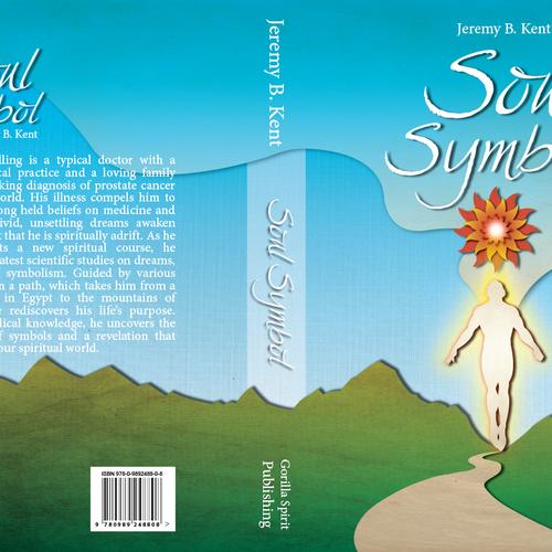 Soul Symbol book cover