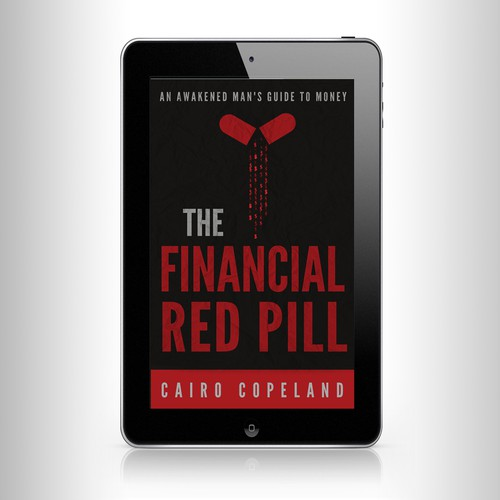 The Financial Red Pill