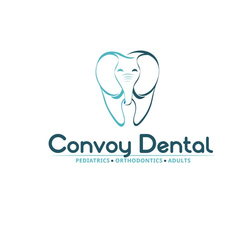 Convey Dental