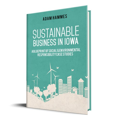 Sustainable Business in Iowa