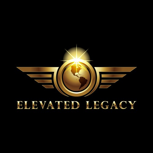 Elevated Legacy