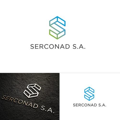 serconad