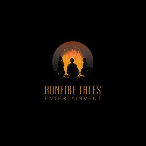 Bonfire Tales Entertainment