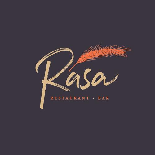 Concept for Rasa