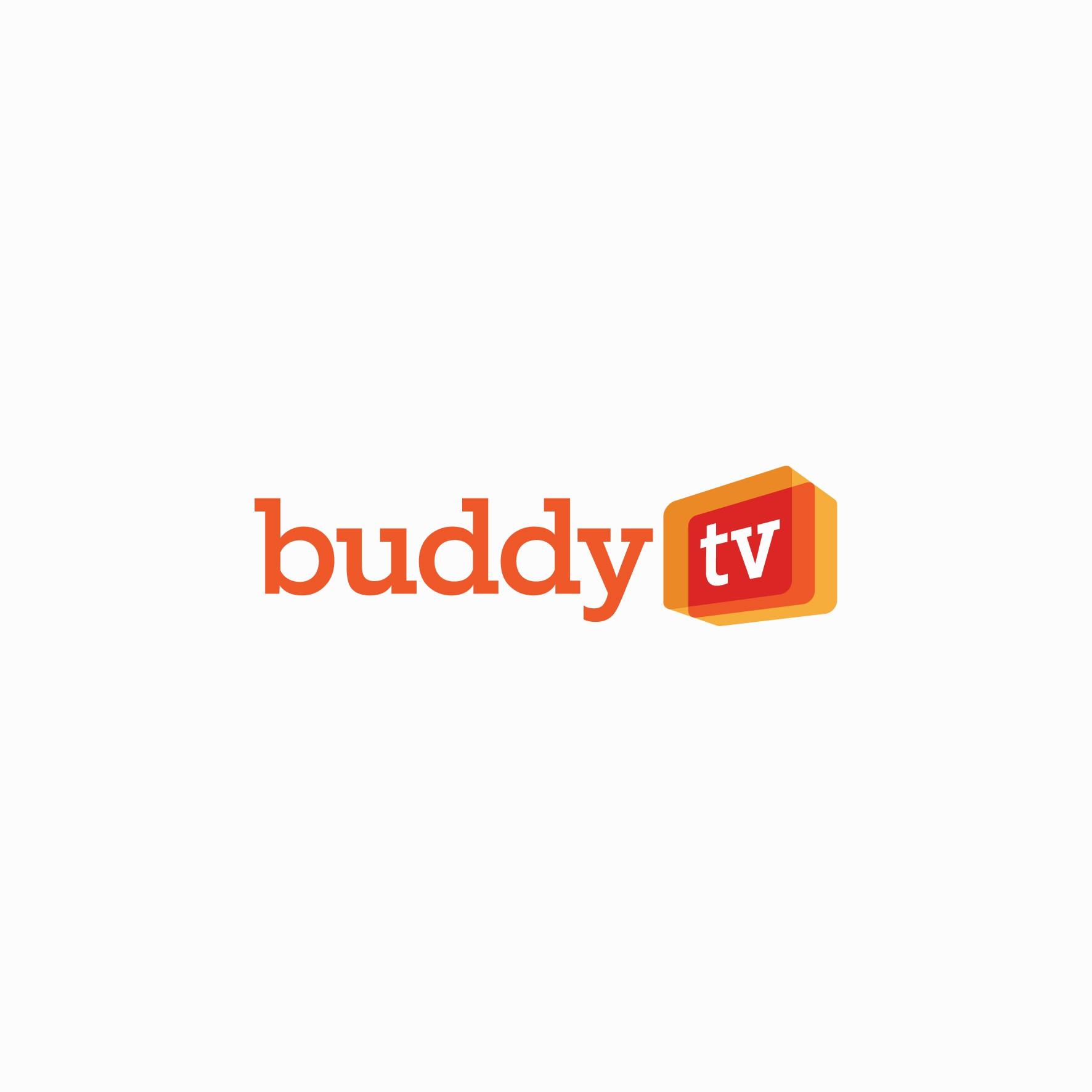 Buddytv.com