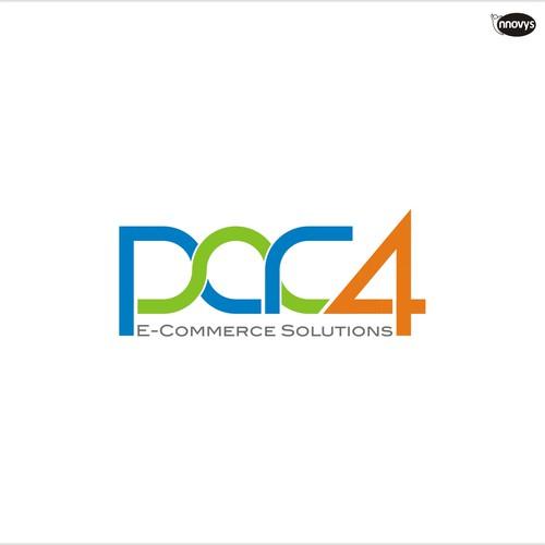 PAC4 logo