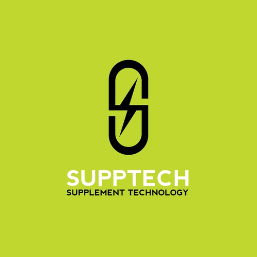 concept for supptech