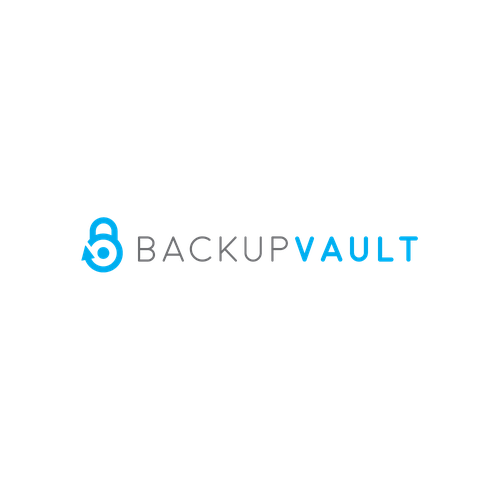 BackupVault