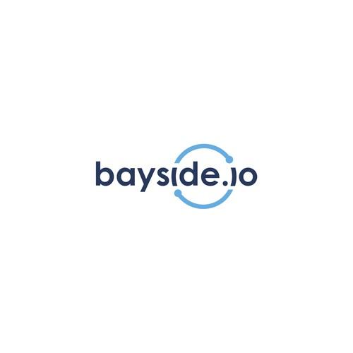 bayside.io