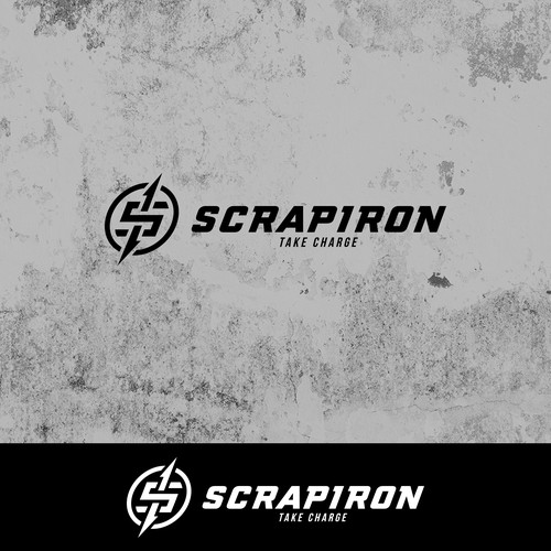 Scrapiron