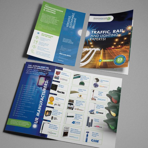 Transportation Solutions and Lighting brochure-Final_Folder