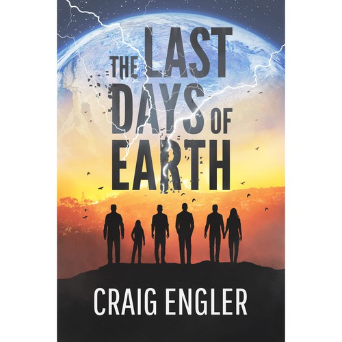 The Last Days of Earth
