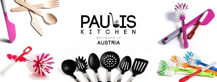 FacebookCover for Premium Kitchen Accessorie supplier