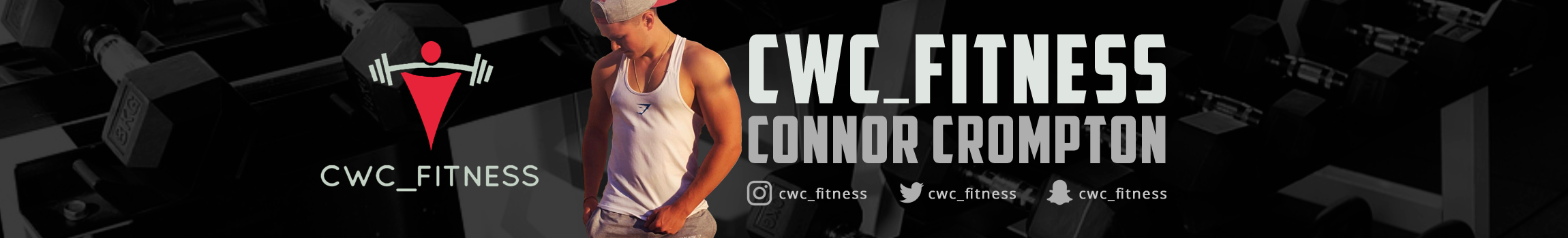 Main title - cwc_fitness
